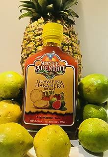 Best guava habanero sauce Reviews