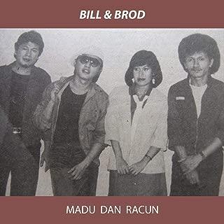 Best madu & racun Reviews