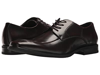 Kenneth Cole Reaction Settle Oxford (Brown) Men