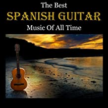 spanish music hits of all time