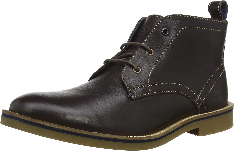 Joules Men's Hyde Classic Boots