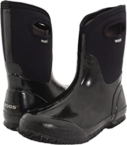 Bogs - Classic Mid Handle