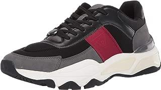 Men's Fraser Sneaker