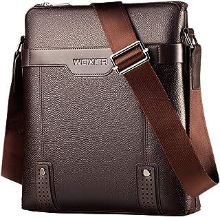 Summer New Men's Bag Business Backpack, Casual Fashion Men's Shoulder Bag Diagonal Package