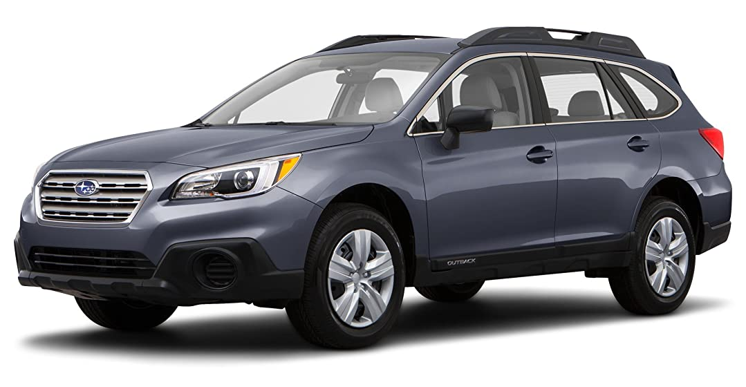 amazon com 2015 subaru outback reviews images and specs vehicles