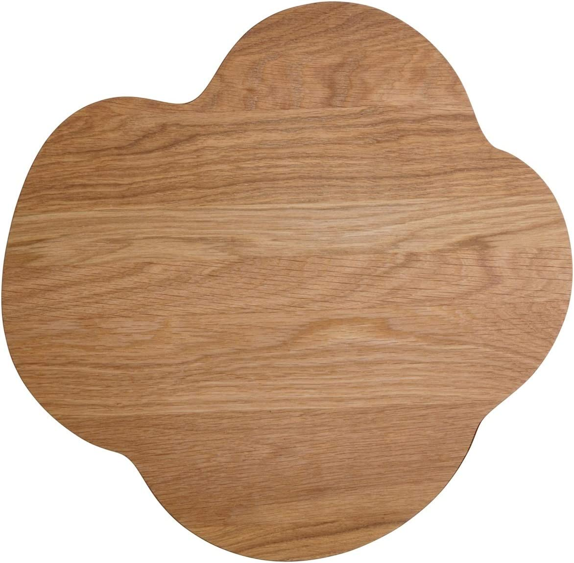 Iittala Aalto Miami Mall Oak Serving Tray by 15.75 Alvar Inches Direct sale of manufacturer