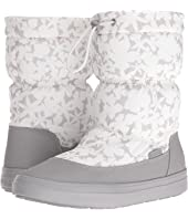 Crocs - LodgePoint Pull-On Boot