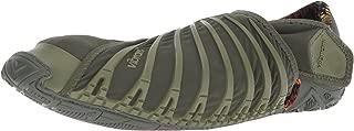 Vibram Five Fingers Women's Furoshiki Ankle-High Training Shoes - 8M