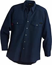 nomex iiia shirt