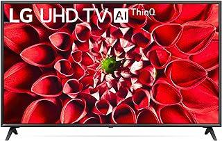 "LG 65UN71006LC 164cm 65"" 4K UHD DVB-T2HD/C/S2 HDR10 Pro Smart TV - LCD-TV - 165,1 cm 65UN71006LC 164cm 65"" 4K UHD DVB-T2HD/C/S2 HDR10 Pro Smart TV - LCD-TV - 165,1 cm"