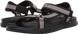 Regatta 2-Strap Sandal