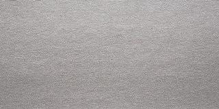 71-714 - Vinilo autoadhesivo de metal inoxidable, gris, 67.5 cm x 1.5 m