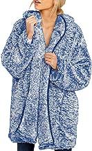 barathea coat