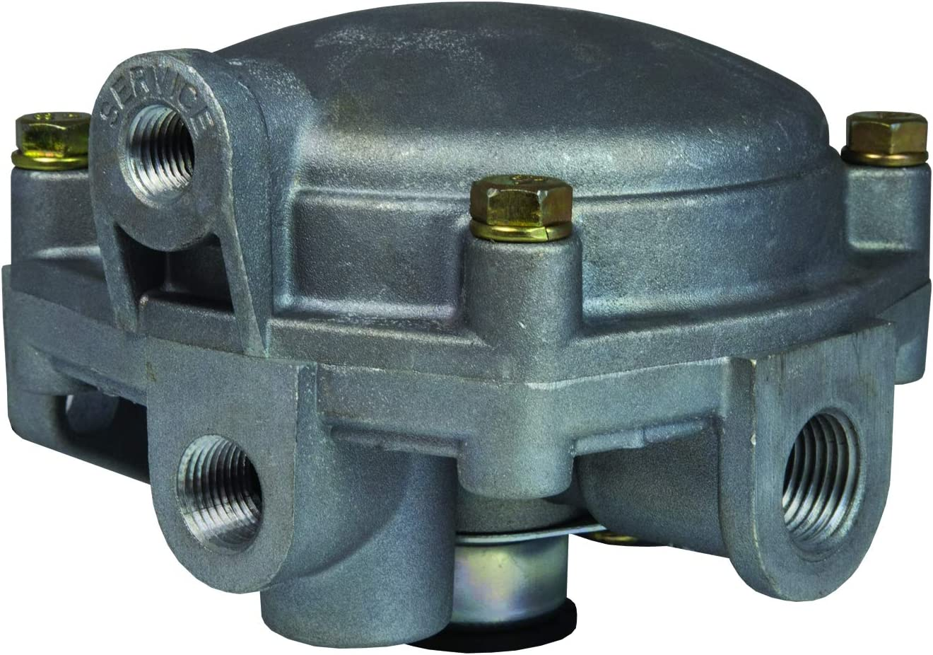 Relay Valve Model All stores are sold 6 1 2 - Cheap super special price Supply Inches