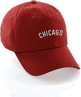 Best university of chicago cap Reviews