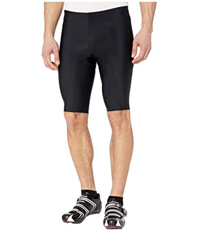 Pearl Izumi Attack Shorts (Black) Men