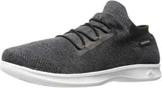Skechers Performance Women's Go Step Lite-Effortless Walking