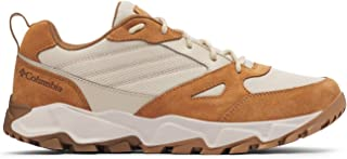 حذاء مشي رجالي من Columbia IVO TRAIL