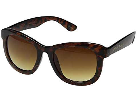 Betsey Johnson BJ853189, TORTOISE