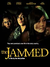 Best the jammed 2007 Reviews