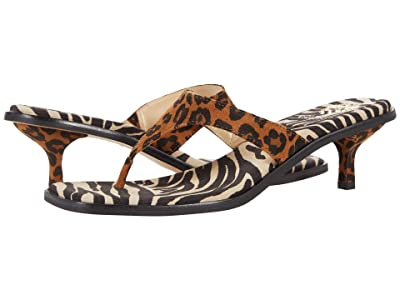 Vince Camuto Cannetta
