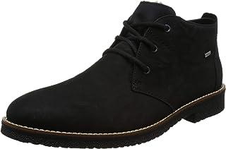 Rieker 13630 - Desert Boots Mężczyźni