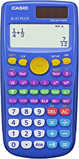 Best 5th grade fraction calculator Reviews