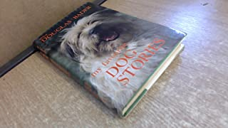 My Favourite Dog Stories