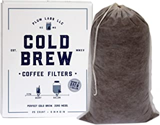 Best disposable coffee maker Reviews