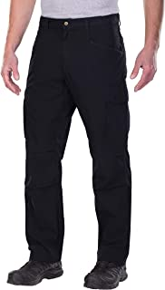 Fusion Lt Stretch Tacical Pants