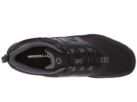 Annexe Merrell Blackbrindlecanteen Recrue Annexe Annexe Offres Offres Recrue Recrue Blackbrindlecanteen Merrell Merrell Blackbrindlecanteen Offres EwIFnqAp1x