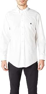 Brooks Brothers Erkek Günlük Gömlekler Golden Fleece Sport Shirt