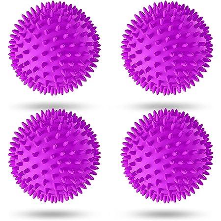 Filtre de Cheveux Net,Attrape Poils Machine à Laver,Filtres Flottants en Maille,Enlever Poils d'Animaux Machine à Laver,filtre flottant,Poils d'animaux Machine à Laver (C4)
