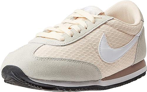 Nike Wmns Oceania Textile, Hausschuhe de Running para damen