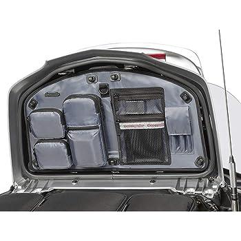 Original Volkswagen Faltbox 33D061104