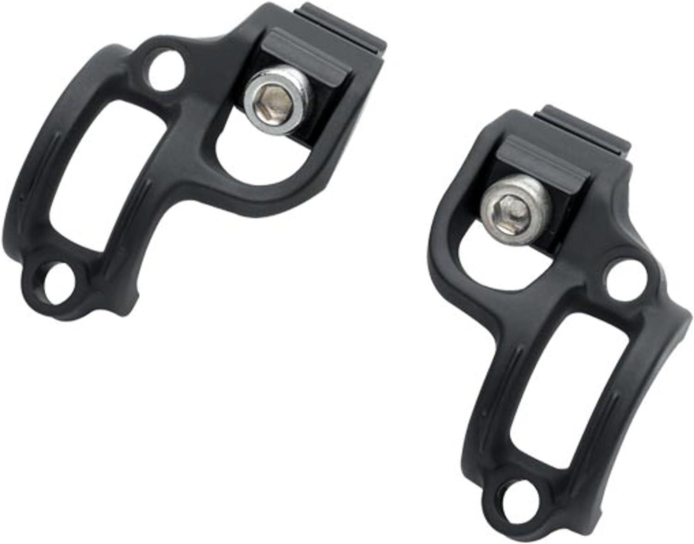 SRAM Avid MatchMaker X MMX Brake Lever Adaptor right side Black