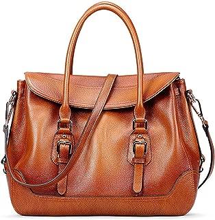 Women's Fashion Messenger Bag High Quality Luxury Leather Handbag Ladies Shoulder Bag(FM)