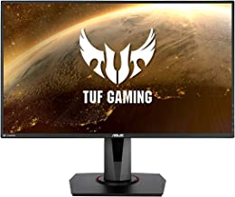 Asus TUF Gaming VG279QM - Monitor de Gaming HDR de 27