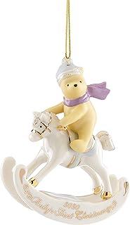 Best Lenox 2020 Winnie The Pooh Baby