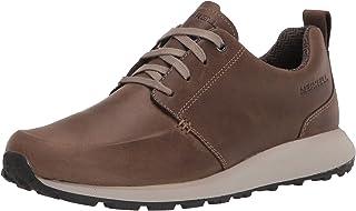 أحذية Merrell Men's Ashford بدون كعب ، Brindle, 7. 5 US