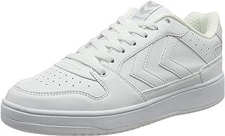 hummel Unisex St. Power Play Sneaker