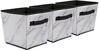 marble storage bin