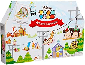 Best tsum tsum disney storybook Reviews