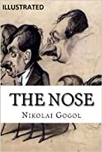The Nose Illustrated