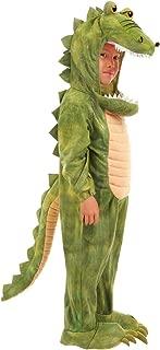 Princess Paradise Baby Al Gator Deluxe Costume