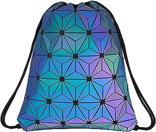 cool drawstring bags