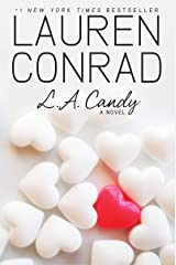 L.A. Candy Kindle Edition