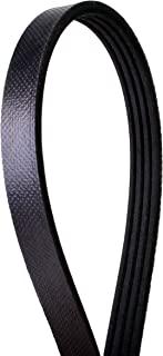 Continental 4040398 OE Technology Series Multi-V Belt