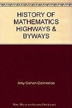 Amazon Com Amy Dahan Books