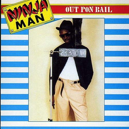 Out Pon Bail de Ninja Man en Amazon Music - Amazon.es